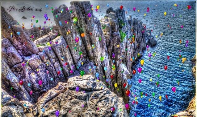 La Prefectura de Fukui Japón lugares visitamos por ©  Paco Barberá 2014 福井県は、©  パコ·バルベラ2014年までに訪れた場所  Fukui Prefecture Jap...