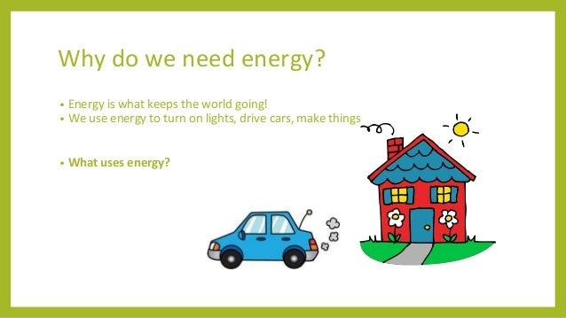 Renewable energy. Ppt download.