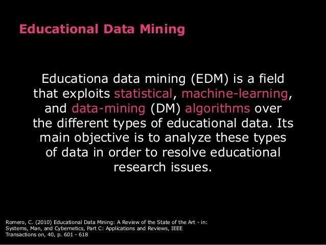 Learning Analytics - Die gläsernen Lerner Slide 2