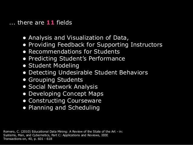 Learning Analytics - Die gläsernen Lerner Slide 3