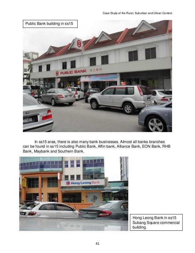 giant hypermarket case study Abstract this project is researched about assessment of supply and demand of parking at giant hypermarket, kuantan in case study, a method of study has been conducted which is survey and data collection are done at there.