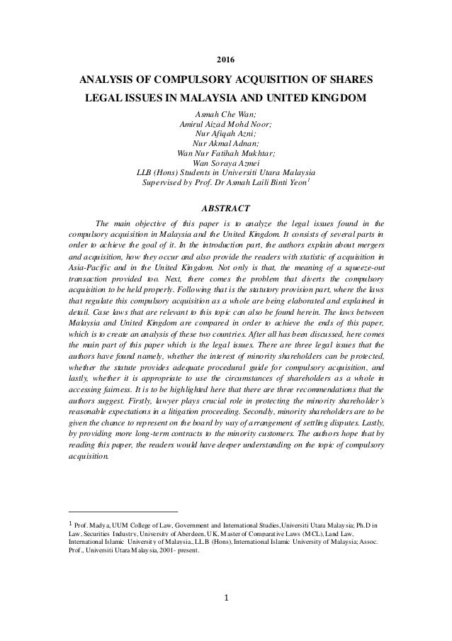 an analysis of the family law in the united kingdom Nuclear disarmament united kingdom  accordance with international law  collection contains information and analysis of nuclear weapons disarmament.