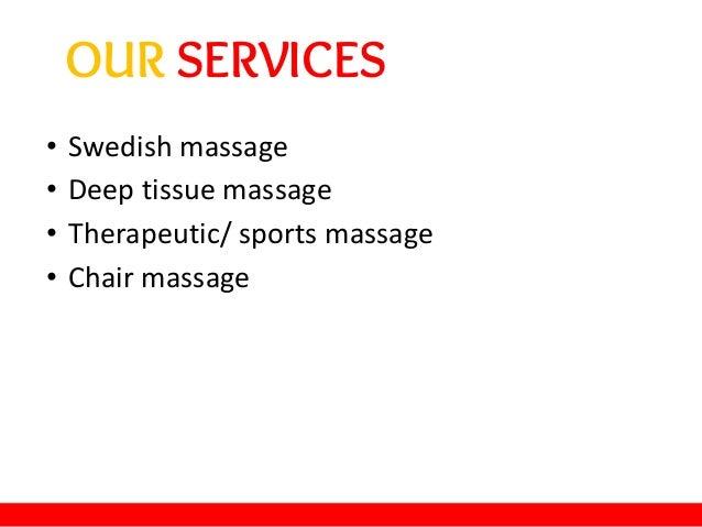 akl scandinavian massage