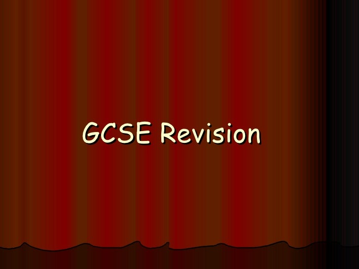 coursework revision Aqa coursework markscheme we do not reuse any custom papers and we do not disclose customers private information.