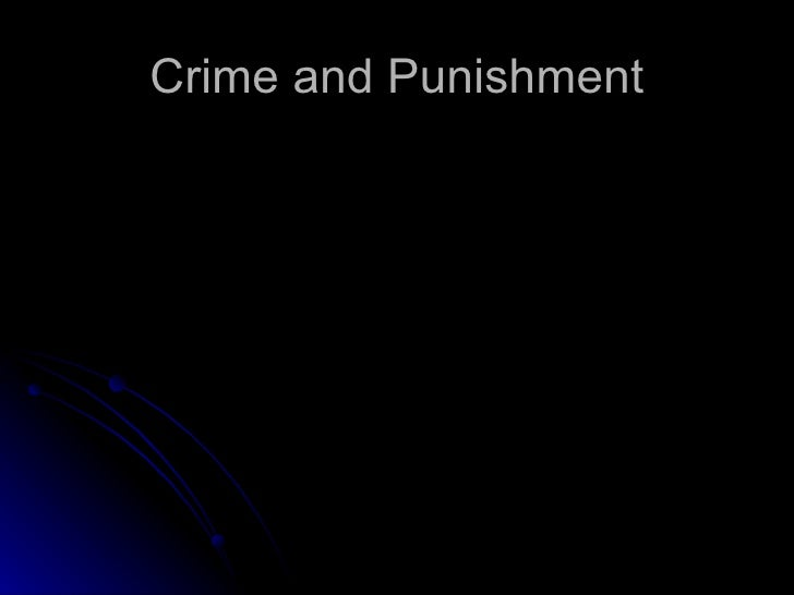an examination of the efficacy of capital punishment in deterring crime The effectiveness of capital punishment is capital punishment an effective penalty yes it protects society and keeps order in it as well capital punishment does not stop people from killing one another however, the only thing it mainly does is stopping a known killer from killing more innocent people.