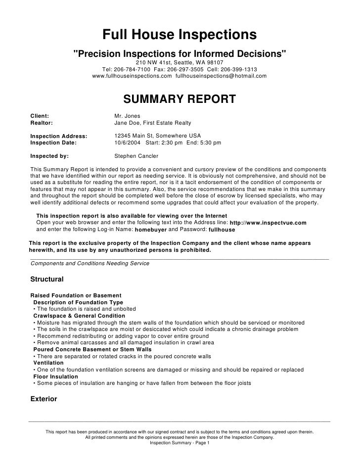 Doc9031200 Sample Report sample of a report 92 More Docs – Trip Report Template Example