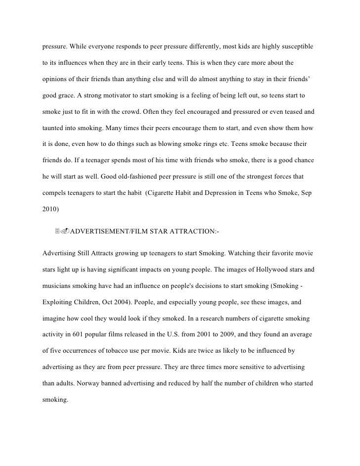 Essay Topics For High School English Smoking Kills Essay Why Student Start Smoking The  Best Effects Of  Essay Paper Topics also English Essay Writing Help An Essay On Smoking  Underfontanacountryinncom Simple Essays For High School Students