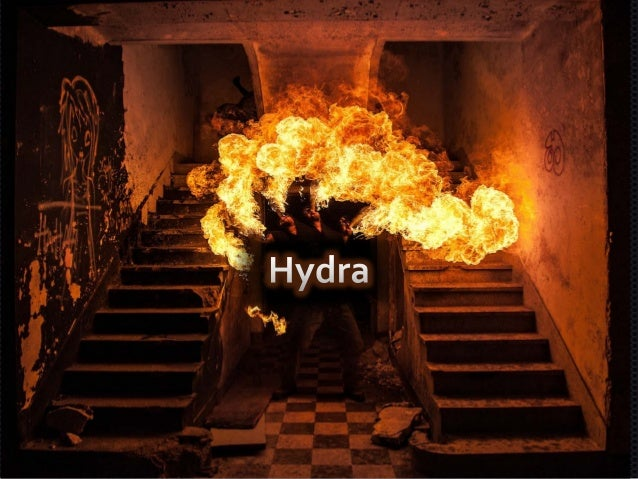 """{ """"@context"""": [ { """"@vocab"""": """"http://schema.org/"""" }, """"http://www.w3.org/ns/hydra/core"""" ], """"@id"""": """"/events/as14/attendees/"""",..."""
