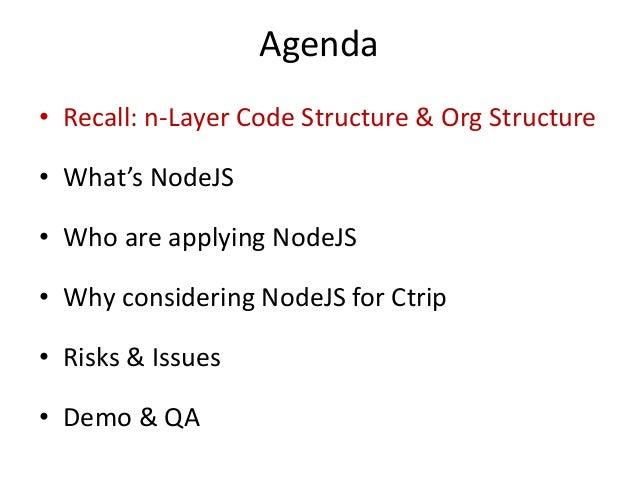 Full stack-development with node js Slide 2