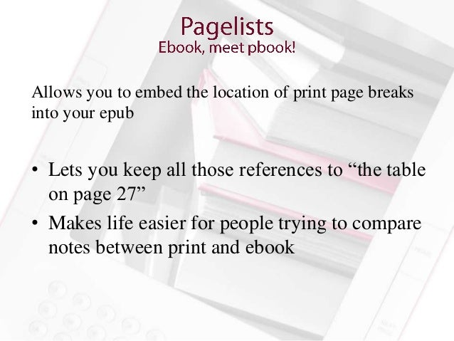 You can always include the pagelist; it doesn't hurt anything• You'll still have to check your content for page  reference...