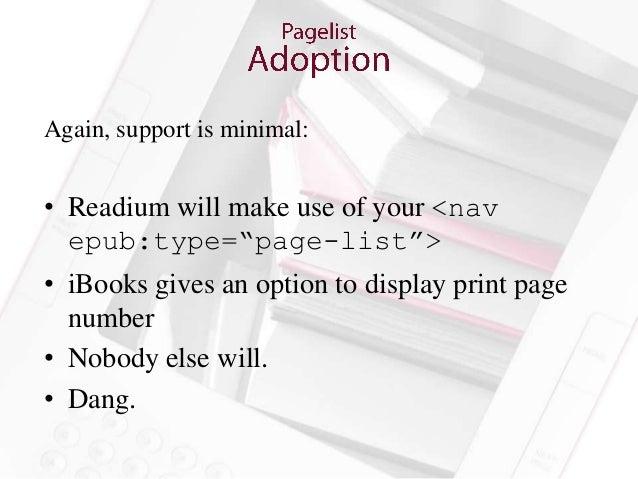"<nav id=""pagelist"" epub:type=""page-list"" hidden=""""><h2>Page List</h2><ol><li><a href=""02-frontmatter.xhtml#page1"">1</a></l..."