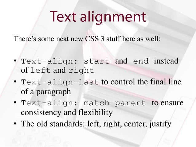 Generally not well supported• iBooks and Readium support columns• Kobo Arc supports columns in landscape  mode, but not po...