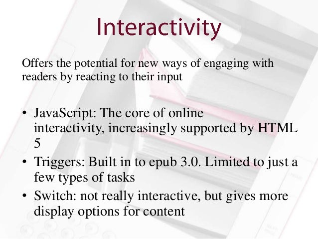 • Works all the time:  – Table display:block, set to width less than 100%  – Left/right margins set to (100%-table-width)/...