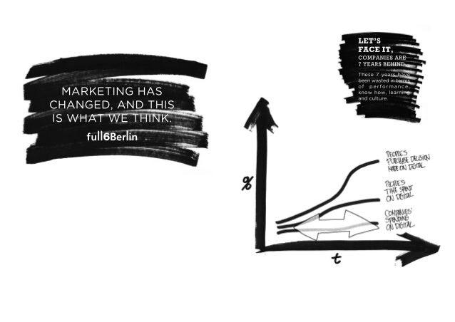 Agency Strategy Slide 2
