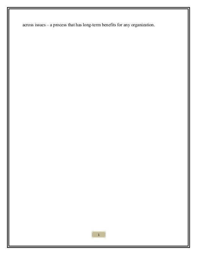 iphone 6 case template - Kardas.klmphotography.co
