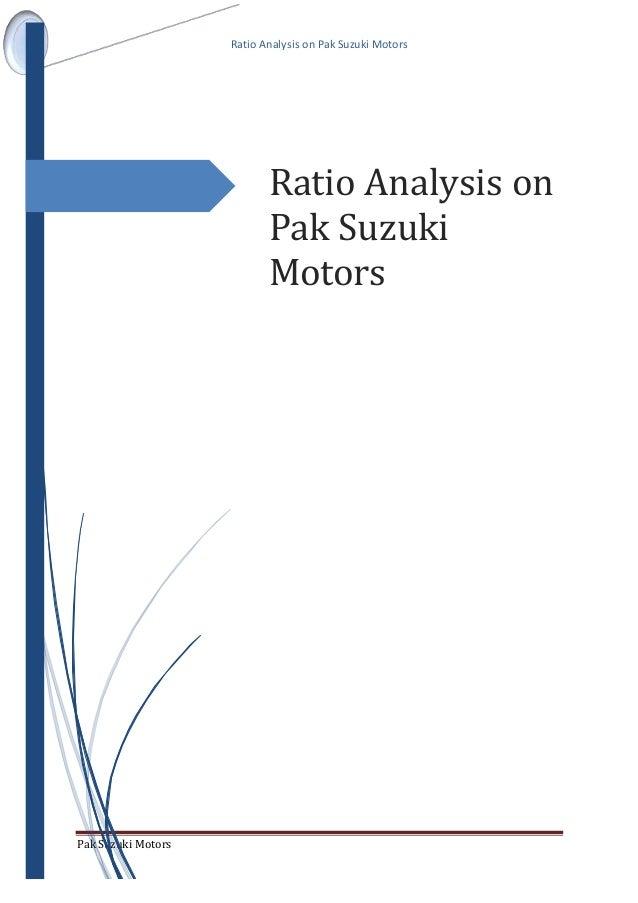 strategic management analysis of pak suzuki Scribd is the world's largest social reading and publishing (strategic management) class: documents similar to enviornmental analysis of pak suzuki motor company.