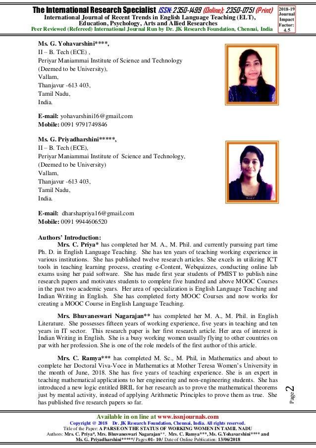 Online Dating Sites Tamilnadu gjør radiometrisk dating bevise evolusjon