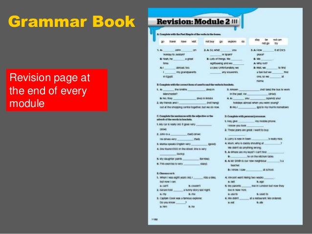 optional unit 2 student workbook vf Unit 2: alphabet is the braille student workbook from  (optional) this product hasn't  click the button below to add the mangold basic braille program student .