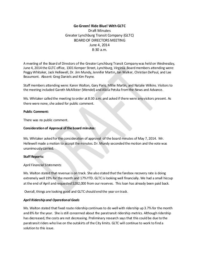 sample cover letter for board of directors position thevillas co