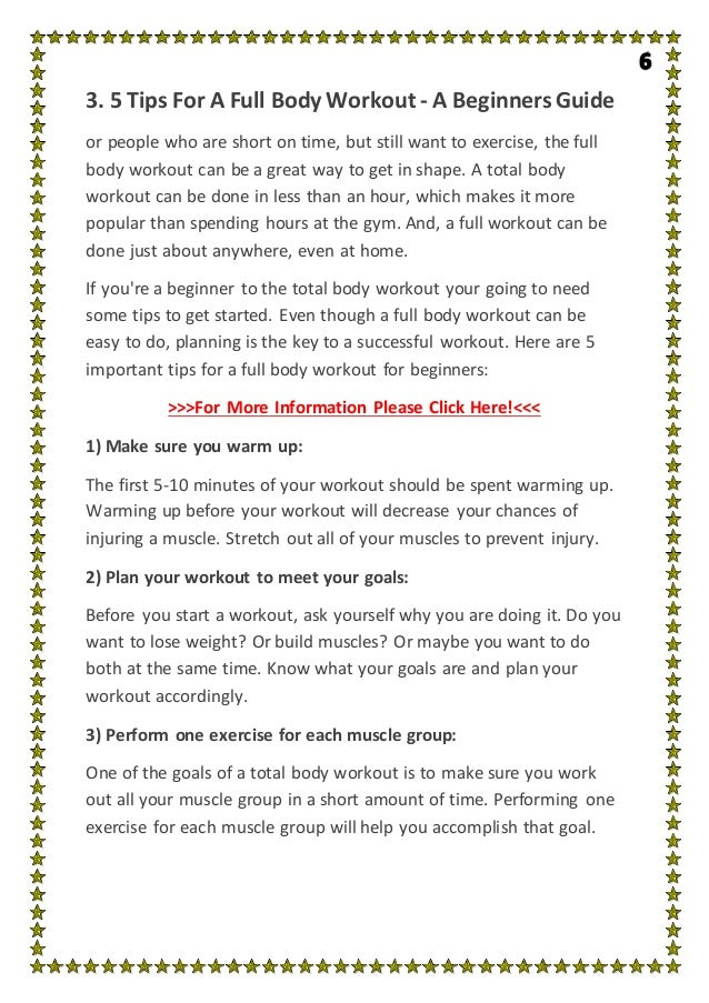 Diet plan insanity workout picture 8