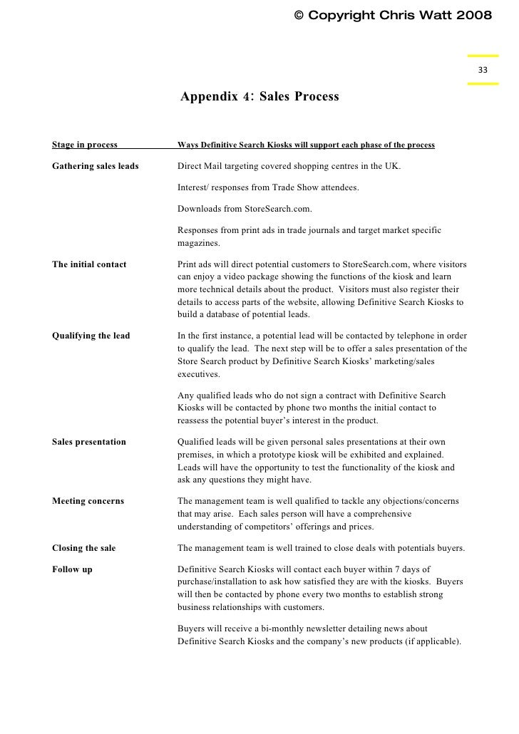 """mock business proposal A business plan is a detailed blueprint a guide to starting your own food business"""" this mock business plan focuses on a and a copy of this document is."""
