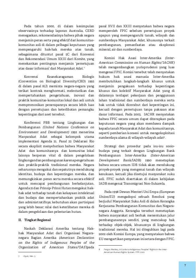 cabe puyang warisan nenek mojang pdf free