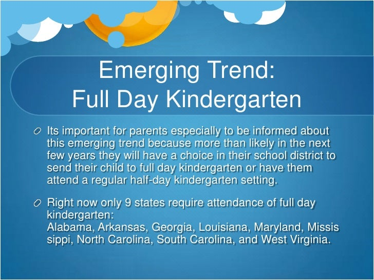 full day kindergarten 3 728 - Full Day Kindergarten