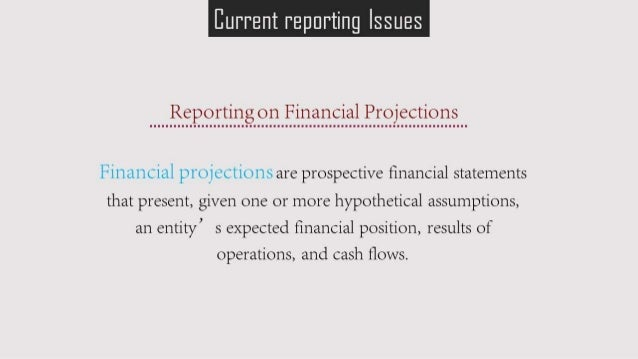 full disclosure in financial reporting Virtual money is real enough that federal employees must report it on their financial disclosure statements and is covered by conflict of interest laws, the government's central ethics agency.