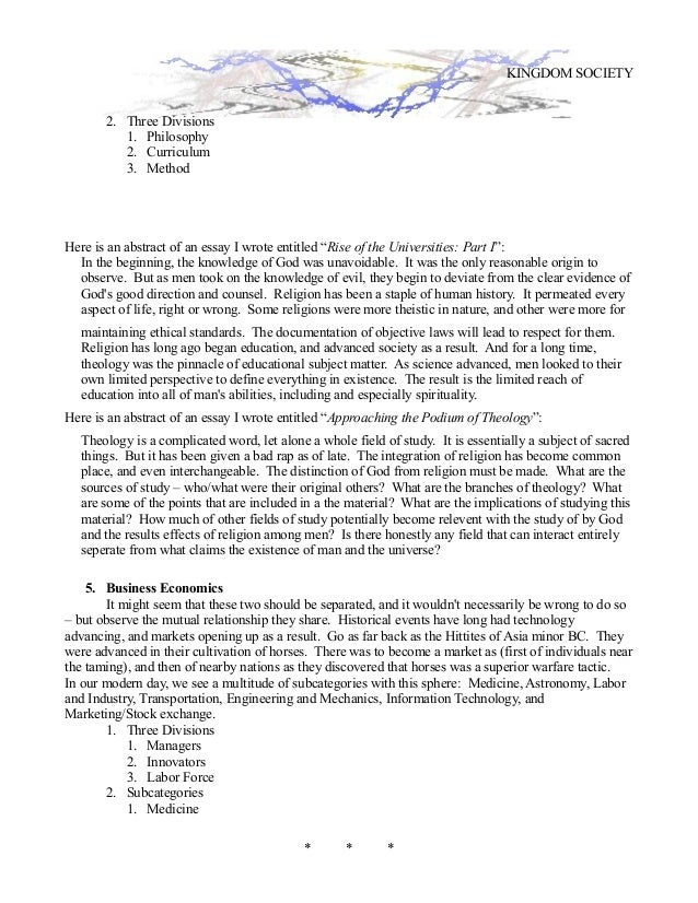 Example Essay Thesis Statement Jonathan Barnes Essays In Ancient Philosophy Syllabus Homework Pinterest  Shooting An Elephant Wikipedia Essays About English Mahatma Gandhi Essay In English also English As A Global Language Essay How To Add Awards To Resume Sample Cover Letter For Msc  Persuasive Essay Topics High School