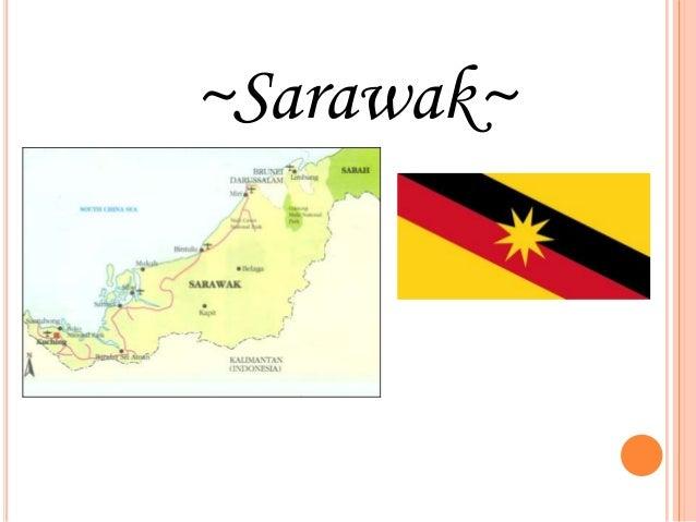 ~Sarawak~
