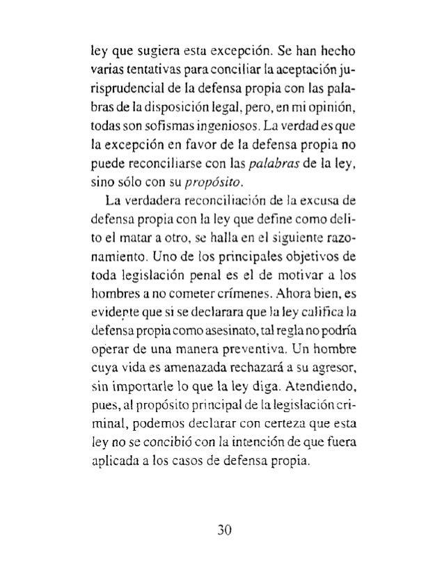 lon l fuller legal fictions pdf