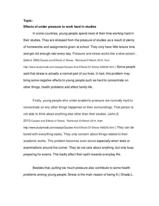 essay hard worker Argumentative essay: success takes hard work success is something that we all want to achieve in our lives the type of success aspired to can vary greatly from.