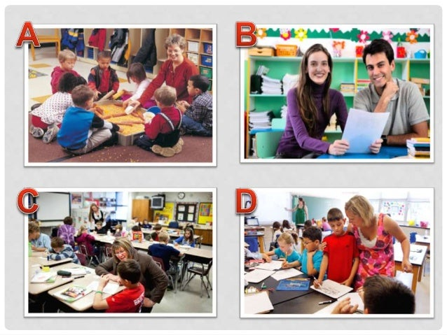full inclusion in classrooms One of the biggest arguments against full english inclusion classrooms is revealed through the studies that assert esl students adopt fluency more rapidly when engaging in specialized language support programs.