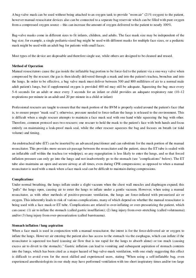 resume addressing selection criteria key selection criteria