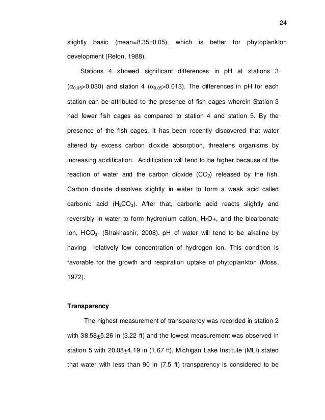 full manuscript de asis zubiaga phytoplankton 31