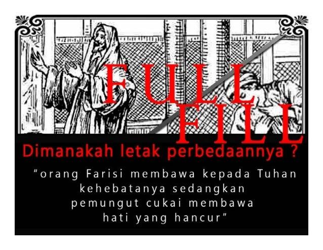 Full n fill