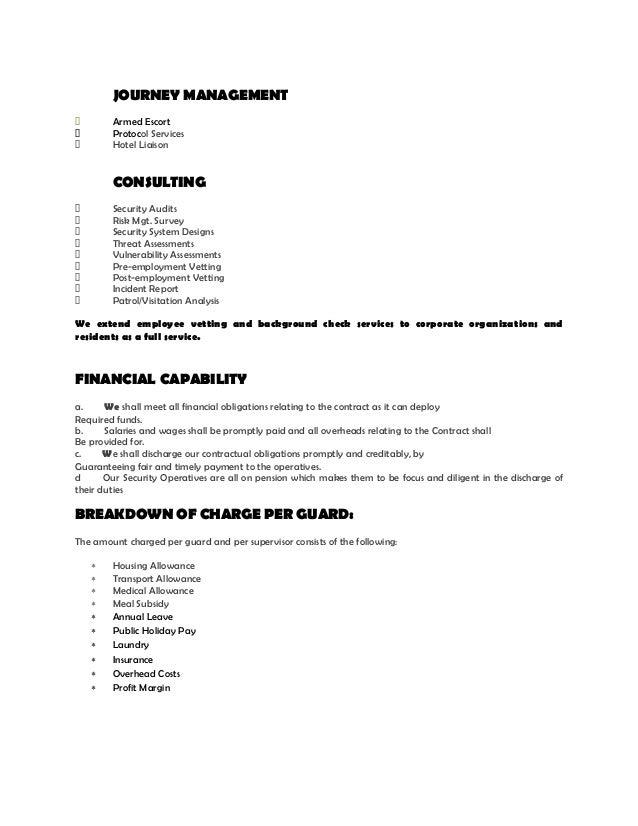 hotel security job description resume accounts payable resume sample job  description salary example