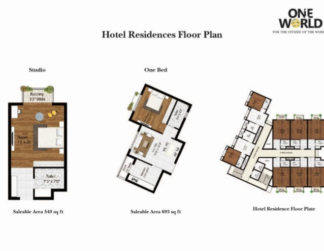 Floor plan serviced apartments for Floor plan services