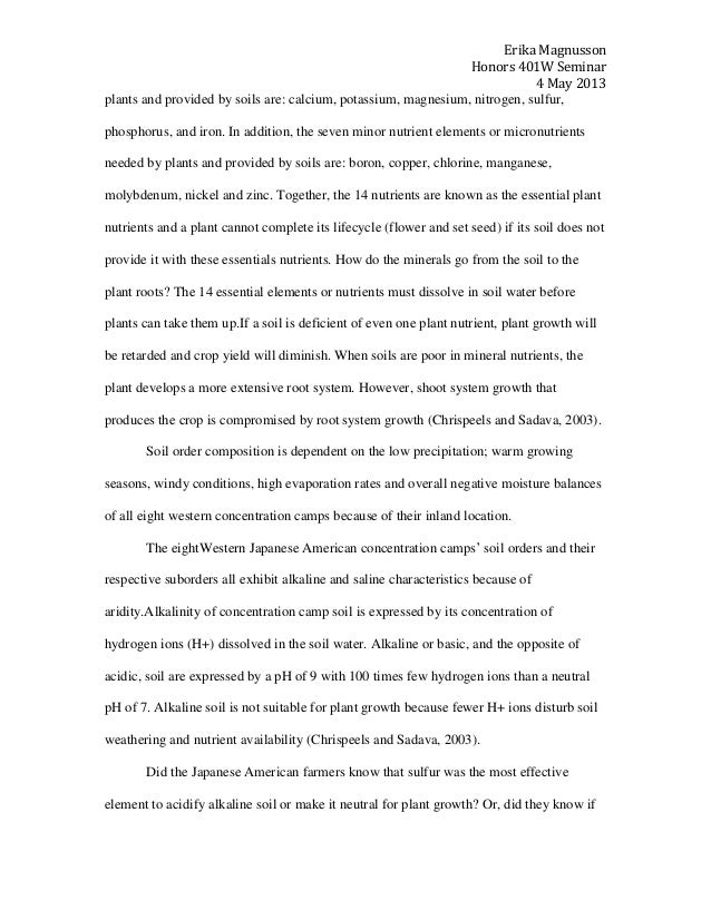 japan research papers