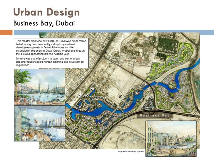 urban planner thesis Urban planning is a technical and political process concerned with the development and use of land, planning permission, protection and use of the.