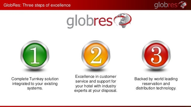 Excellence in customer  service and support for  your hotel with industry  experts at your disposal.  Complete Turnkey sol...