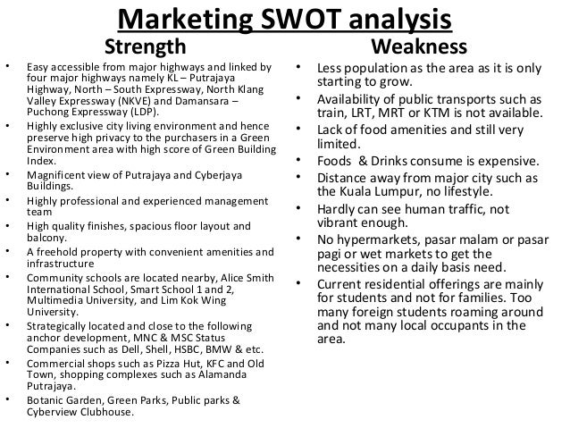 swot analysis for singer What is swot analysis by bisk swot analysis is a business analysis process that ensures that objectives for a project are clearly defined and that all factors related to the project are properly identified.