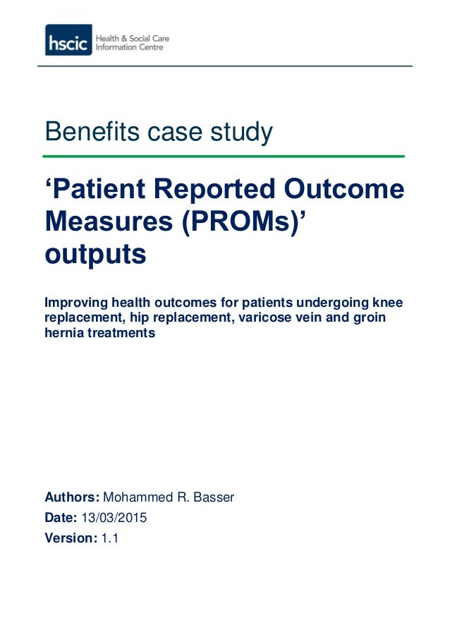 outcome of lawsuit study