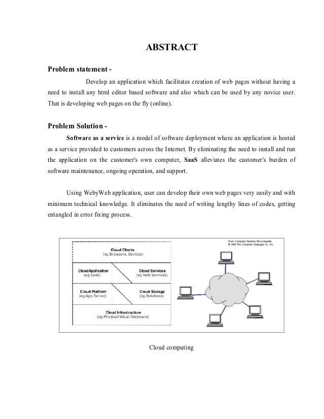PMI-ACP® Online Course
