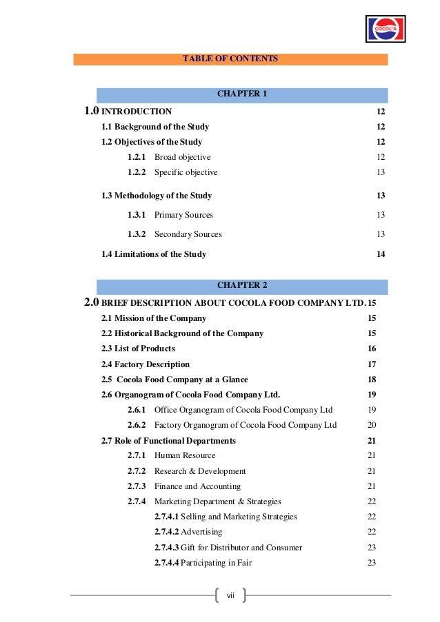 UIW BBA | Bachelor of Business Administration