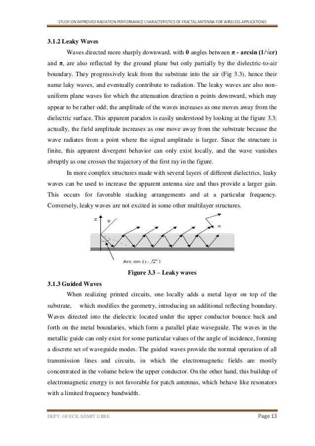the study of fractals and its features Long range correlation in human writings level programming features in source code brownian motion and its application to the study of on-off.