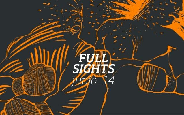 FULL SIGHTS junio_14