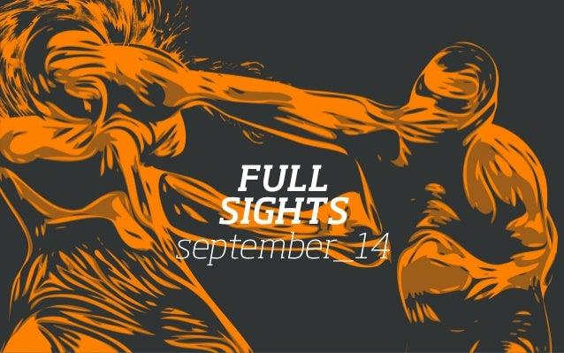 FULL  SIGHTS  september_14