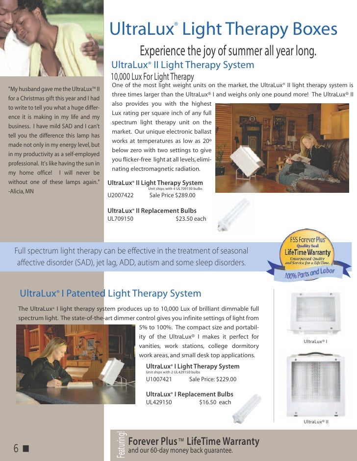 Full Spectrum lighting has shown to promote a sense of well being year round, and most of all, it helps alleviate the feeling of the 'blues' and SAD during winter! diGIO Lighting Solutions is your premium source for full spectrum lighting! We carry the original Lifelite® Full Spectrum light bulb, flood lamps and tube lighting.