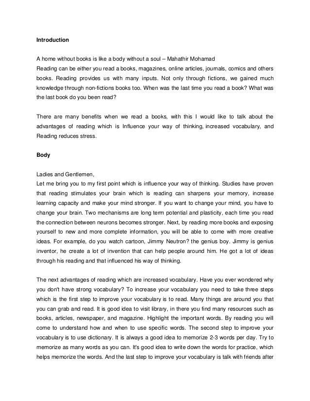 Dissertation+image processing